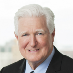 Profile picture of Jim Moran