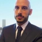 Profile picture of davidsoto