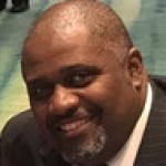 Profile picture of Derick C. Johnson