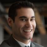 Profile picture of Joshua Radbod