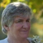 Profile picture of Susan Eustis