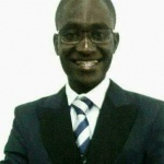 Profile picture of Kayode Babarinde