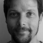 Profile picture of Joseph B. Walton, Ph.D., MPA, CISSP