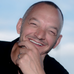 Profile picture of Will Button