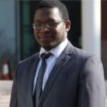 Profile picture of Prosper Mwedzi