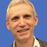 Profile picture of Bert Kastel
