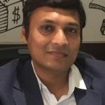 Profile picture of Chirag Kapadia