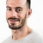 Profile picture of Andrew Gillick