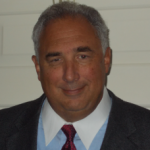 Profile picture of Andrew J. Parrish