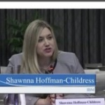 Profile picture of Shawnna Hoffman-Childress
