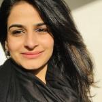 Profile picture of Priya Guliani