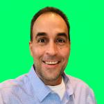 Profile picture of Bryan Rice