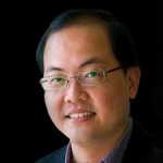 Profile picture of Andrew Koh