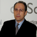 Profile picture of Dr. Anthony Stefanidis