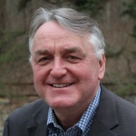 Profile picture of Paul F. Dowding