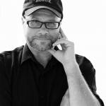 Profile picture of Michael Hiles