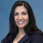 Profile picture of Radhika Iyengar