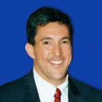 Profile picture of John Sebes