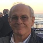 Profile picture of Philip Andreae