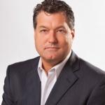 Profile picture of Mick Simonelli