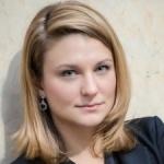 Profile picture of GABRIELLA KUSZ