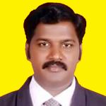 Profile picture of Meiyappan Masilamani