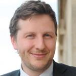 Profile picture of Gilles MENTRE