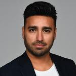 Profile picture of John Gomez