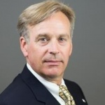 Profile picture of Steven A. Olson