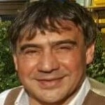 Profile picture of Sam Lutfallah