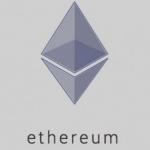 Group logo of Ethereum Developers