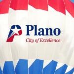 Group logo of North Dallas – Plano TX