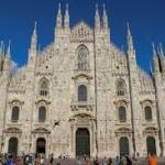 Group logo of Milan, Italy