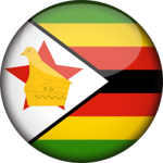Group logo of Harare, Zimbabwe