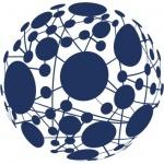 Group logo of Big Data