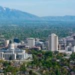 Group logo of Salt Lake City Chapter
