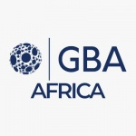 Group logo of GBA Africa