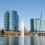 Group logo of Silicon Valley, CA