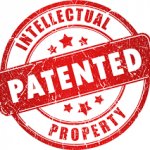 Group logo of Intellectual Property (IP)
