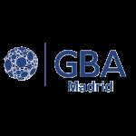 Group logo of Madrid, Spain