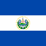 Group logo of San Salvador, El Salvador