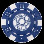 Group logo of Global Gaming
