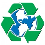 Group logo of Sustainable Environmental Stewardship