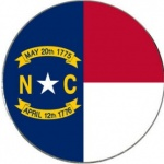 Group logo of North Carolina Chapter