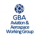 Group logo of Aviation & Aerospace Working Group