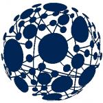 Group logo of San Francisco Chapter