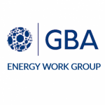 Group logo of Energy Working Group