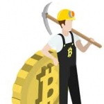 Group logo of Mining & Cryptocurrency Working Group