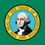 Group logo of Washington State