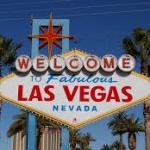 Group logo of Las Vegas Chapter